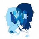 Idir - Adrar inu