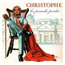Christophe - Paradis perdus