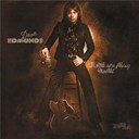 Dave Edmunds - Subtle as a flying mallet (plus bonus tracks)