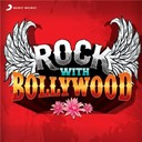 James - Rock with bollywood