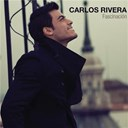 Carlos Rivera - Fascinaci&oacute;n