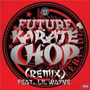 Future - Karate chop (remix)