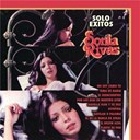 Sonia Rivas - Solo exitos