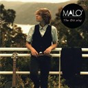Malo - The old way