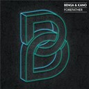 Benga / Kano - Forefather