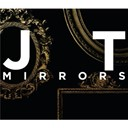 Justin Timberlake - Mirrors