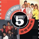 Five Star - The remix anthology