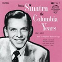 Frank Sinatra - The columbia years (1943-1952): the complete recordings: volume 7