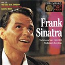 Frank Sinatra - The columbia years (1943-1952): the complete recordings: volume 12