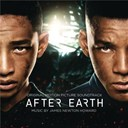 James Newton Howard - After earth