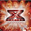 Fatin : X factor indonesia