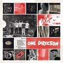 One Direction - Best song ever (from this is us)