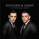 Adam / Richard - The impossible dream