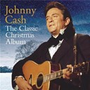 Johnny Cash - The classic christmas album