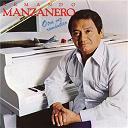 Armando Manzanero - Armando manzanero otra vez romántico