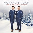Adam / Richard - The christmas album