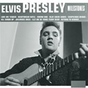 "Elvis Presley ""The King"" - Milestones - elvis"