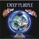 Deep Purple - Slaves and masters (bonus track version)