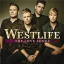 Westlife - Westlife - The Lovesongs