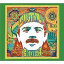 Carlos Santana - Corazón
