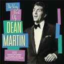 Dean Martin - The Very Best Of Dean Martin