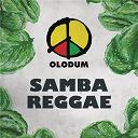 Olodum - Samba reggae