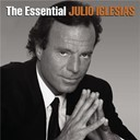 Julio Iglesias - The Essential