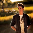 Michele Bravi - A passi piccoli