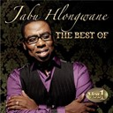 Jabu Hlongwane - The best of jabu hlongwane