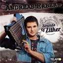 Andreas Erber - Sounds of zither