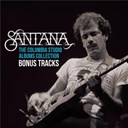 Carlos Santana - The columbia studio albums collection (bonus tracks)