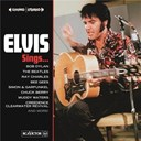 "Elvis Presley ""The King"" - Elvis sings"