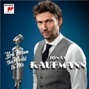 Jonas Kaufmann - You Mean the World to Me