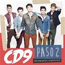 Cd9 - Paso2