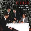 Il Divo - The classic christmas album