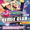 Compilation - Fun Remix Club 2014, Vol. 3