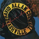 David Allan Coe - Darlin', Darlin'