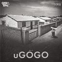 Ma E - Ugogo