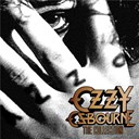Ozzy Osbourne - The collection