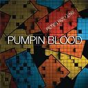 Peter Hollens - Pumpin blood
