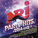 Compilation - NRJ Party Hits 2014, Vol. 2