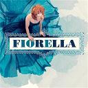 Fiorella Mannoia - Fiorella