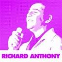 Richard Anthony - Nouvelle vague (les tubes des 60's)