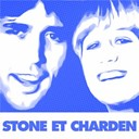 Stone &amp; Charden - Stone &amp; charden live (2 cd)