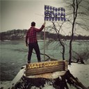 Matt Singer - The build