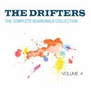 The Drifters - The drifters: the complete boardwalk collection, vol. 4
