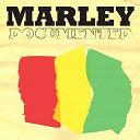 Bob Marley - Marley documented