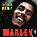 Bob Marley - Marley