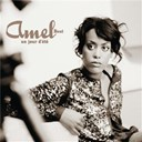Amel Bent - Un jour d'&eacute;t&eacute;