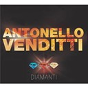 Antonello Venditti - Diamanti